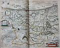 """Pars Flandriae Teutonicae occidentalior"" (22267519641).jpg"