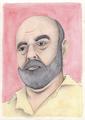 """""""Retrat de l'escriptor Jaime Gil de Biedma (1929-1990)"""".png"""