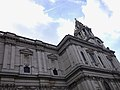 """St.Paul's Cathedral"", London (4).jpg"