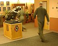 'BLACK PANTHERS' Take Flight, 353RD Combat Training Squadron Support NORTHERN EDGE 2008 080515-A--001.jpg