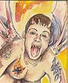 'Diddy' Watercolor by Lidbury.jpg