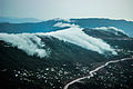 'Far Over the Misty Mountains Old ' Murree v2.jpg