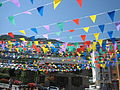 'Festa major' La Massana 2005 3.JPG