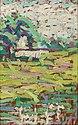 'Landscape Sketch' by Hugh Henry Breckenridge.jpg