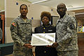 'LifeLiners' celebrate Black History Month 130220-A-ZT122-064.jpg