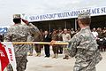 'Security, Stability and Prosperity' – Exercise Khaan Quest 2013 comes to a close 130814-M-MG222-010.jpg