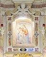 ' Santuario della Madonna del Monte - Rovereto - Trentino 09.jpg