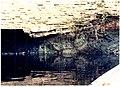 's Hertogenmolens - 317396 - onroerenderfgoed.jpg