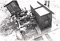 's Hertogenmolens - 317630 - onroerenderfgoed.jpg