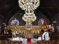 (1)Greek Orthodox Church-3.jpg