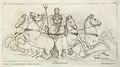 (18) Flaxman Ilias 1795, Zeichnung 1793, 189 x 341 mm.jpg