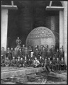 (Boiler shop crew,1901,US Navy Yard, Mare Island, CA.) - NARA - 296875.tif