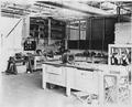 (Electrical wiring work shop at the Submarine Base, Los Angeles.) - NARA - 295480.tif