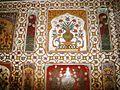 (Pakistan)-Emperor Jahangir Tomb 17 th Century,Shahdara,Near Lahore-By @ibneazhar Sep 2014 (173).jpg