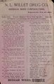 (Price list) - Feb. 20, 1902 (IA CAT31285963).pdf
