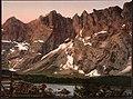 (Troldtinderne (i.e., Trolltindene), Romsdalen, Norway) LOC 3175032444.jpg