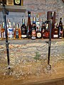 (Zerdo, Quito) (bar area) picture. aa2.jpg