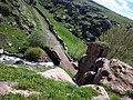 +Harichavank Monastery 14.jpg
