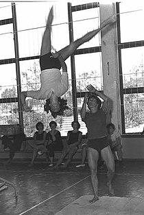 Ágnes Keleti 1960.jpg