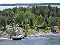 Ängsholmen vid Kanholmsfjärden.jpg