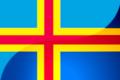 Åland (Serarped).png