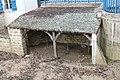 Échelle inondation Grand Morin Ferté Gaucher 1.jpg