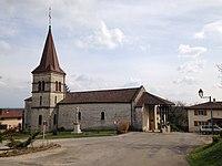 Église Chaveyriat.JPG