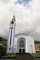 Église Notre-Dame-des-Neiges (Réunion) 4.jpg