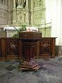 Église Notre-Dame-du-Tilleul de Maubeuge fond.JPG