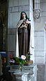 Église Notre-Dame de Toutes-Aides statue5.JPG