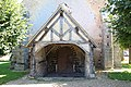 Église Saint-Aignan de Fontaine-les-Ribouts le 3 septembre 2014 - 03.jpg
