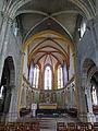 Église Saint-Christophe de Neufchâteau-Intérieur (3).jpg