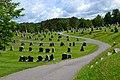 Église Saint-Edmond - cimetière 03.jpg