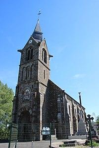 Église Saint-Georges-d'Annebecq (2).jpg