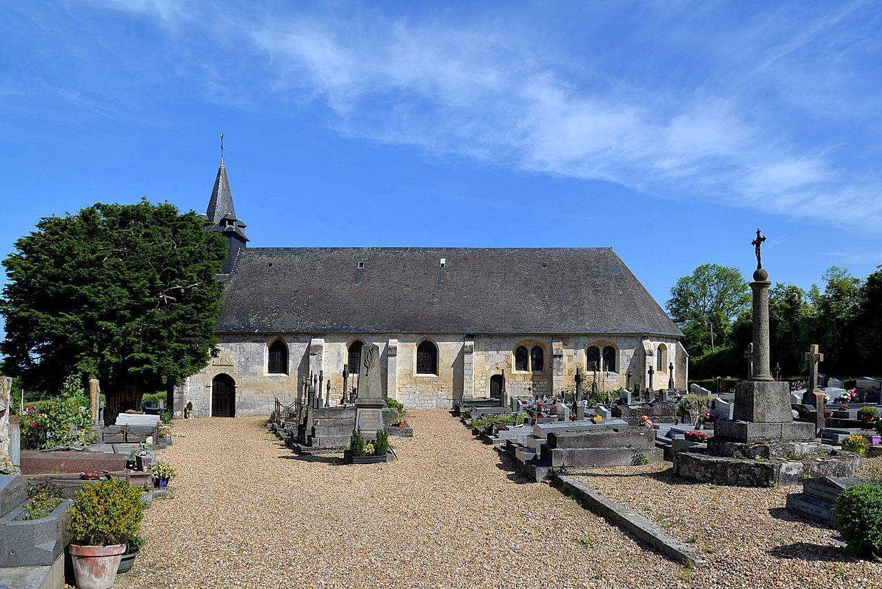 Église Saint-Germain-et-Saint-Loup de Bonneville-sur-Touques.jpg
