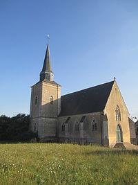Église Saint-Germain de Chemilli.JPG