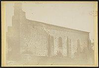 Église Saint-Jean-Baptiste de Roquebrune - J-A Brutails - Université Bordeaux Montaigne - 0344.jpg