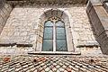 Église Saint-Louvent d'Andelot, éxterieur 2.jpg