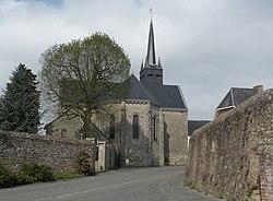 Église Saint-Martin de Marcillé-la-ville 33.JPG