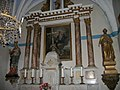 Église Saint-Pierre-ès-Liens du Fousseret 31.jpg