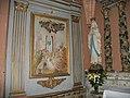 Église Saint-Pierre-ès-Liens du Fousseret 95.jpg