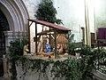 Église Saint-Vidian de Martres-Tolosane 10.jpg