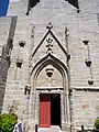 Église Sainte-Thumette de Kérity (04).jpg