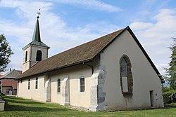 Église St André Eteaux 4.jpg