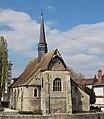 Église St Maurice Sens 9.jpg