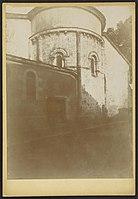 Église de Saint-Laurent-Médoc - J-A Brutails - Université Bordeaux Montaigne - 0402.jpg