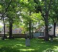 Église et cimetière St-Matthews 02.JPG