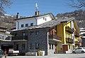 Émarèse municipio in frazione eresaz.jpg