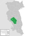 Ökoregion Kaindorf.png