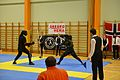 Örebro Open 2015 35.jpg